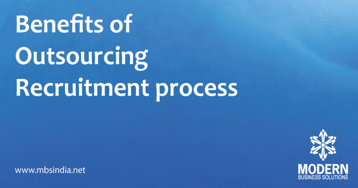 %Untitled 2hj nefits of Outsourcing Recruitment Process